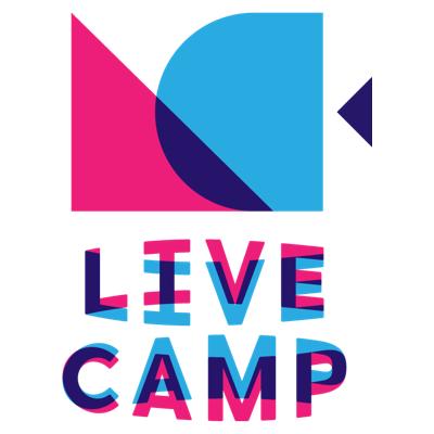 camp logos.png