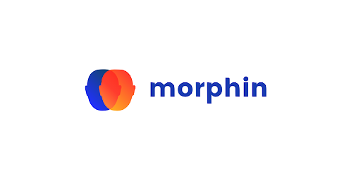 morphin logo.png