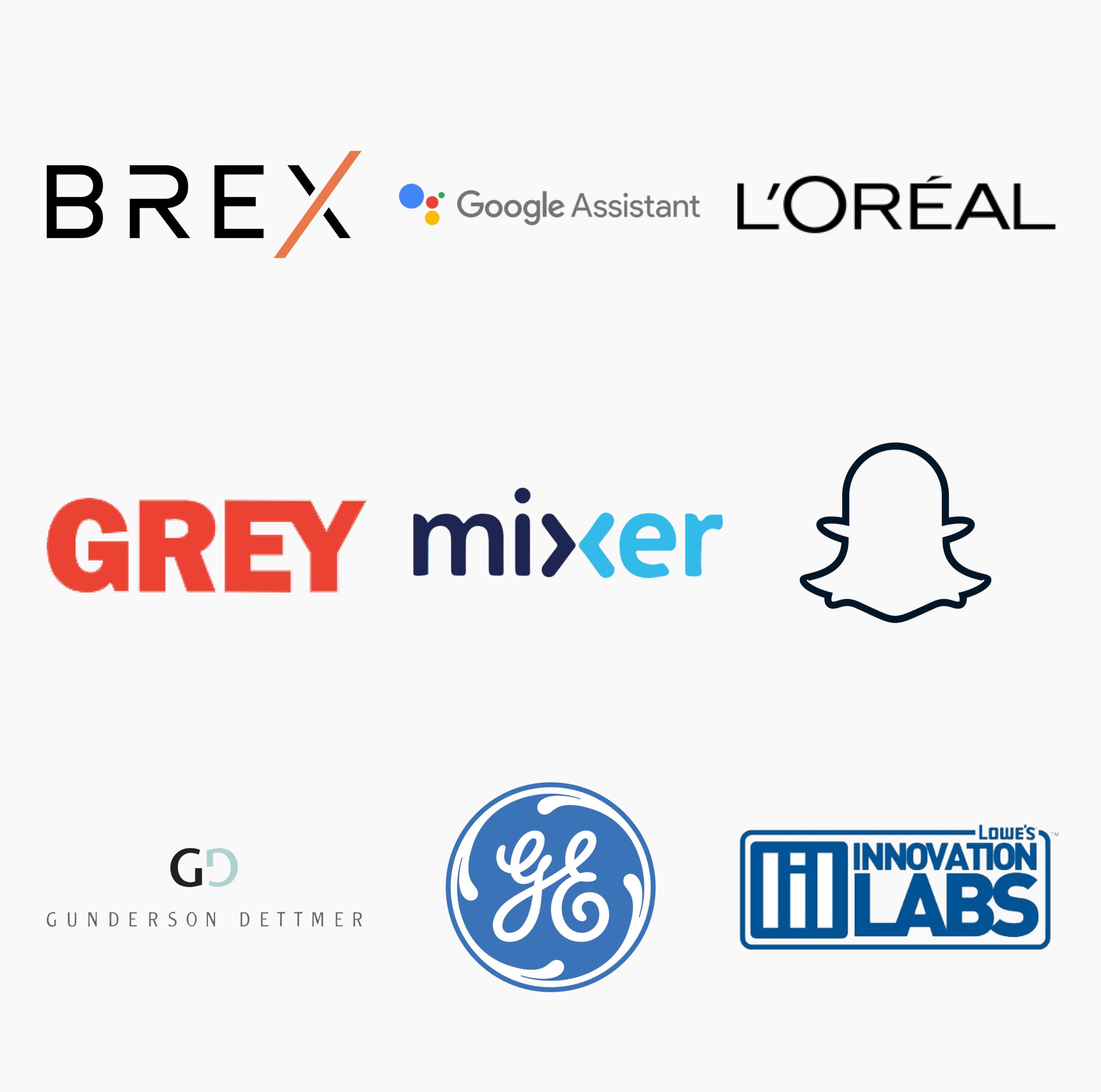 camp partner logos v2.png
