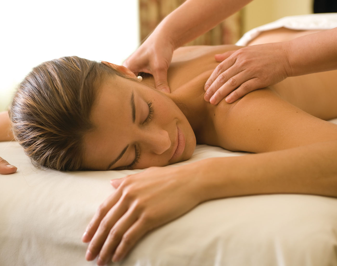 Mothers-Day-Spa.jpg