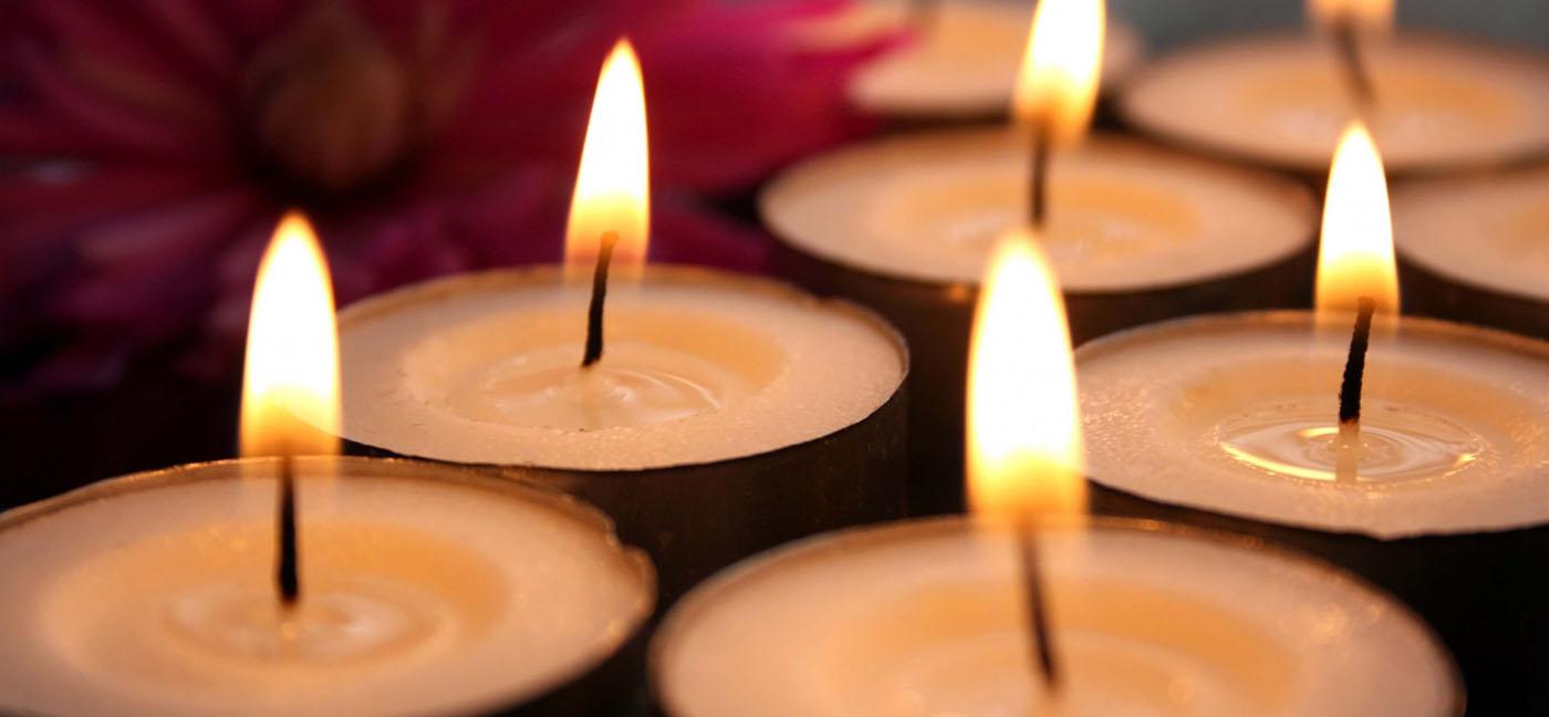 candles-2000x925.jpg