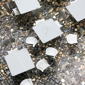0_square cover.jpg