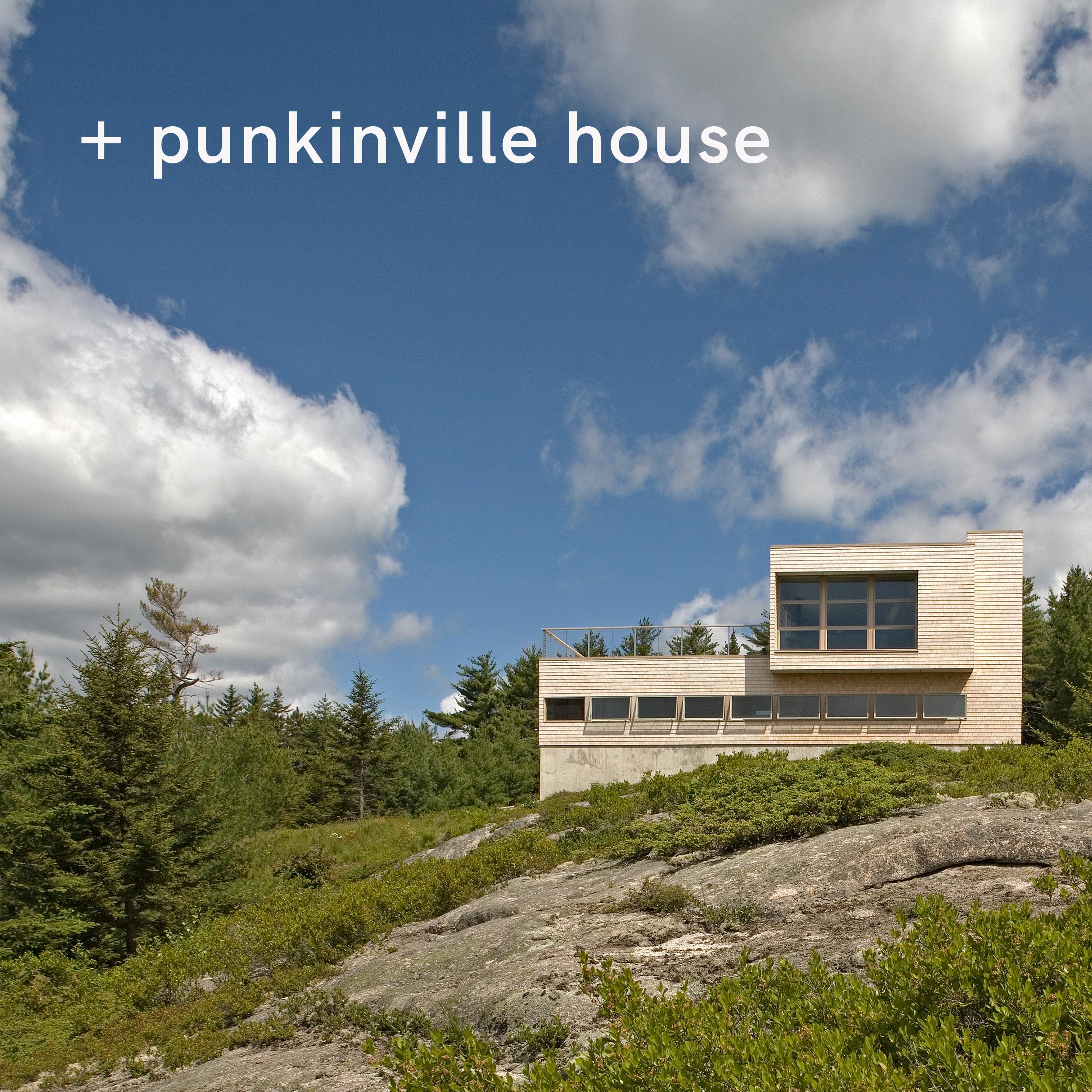 punkinville house.jpg