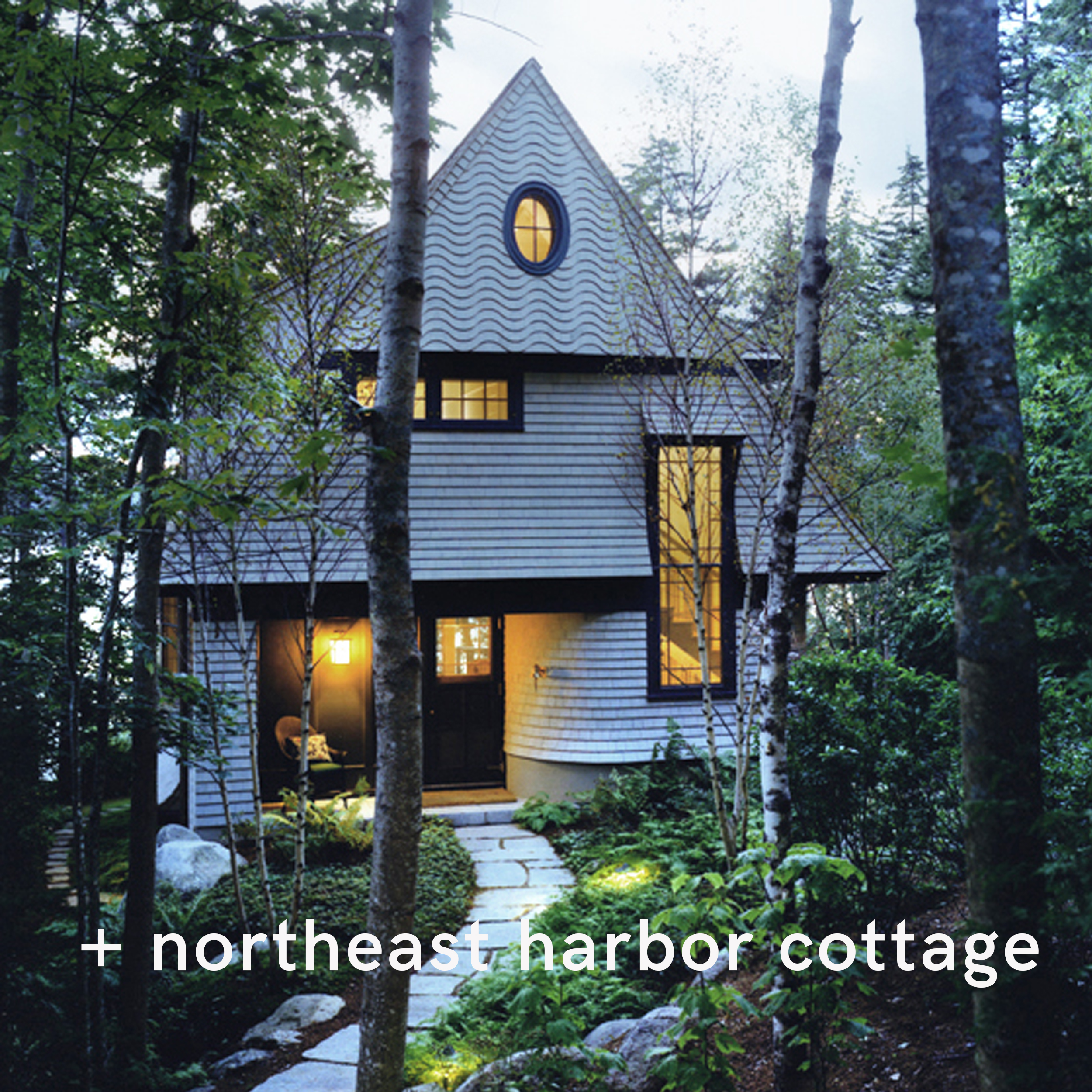 northeast harbor cottage.jpg