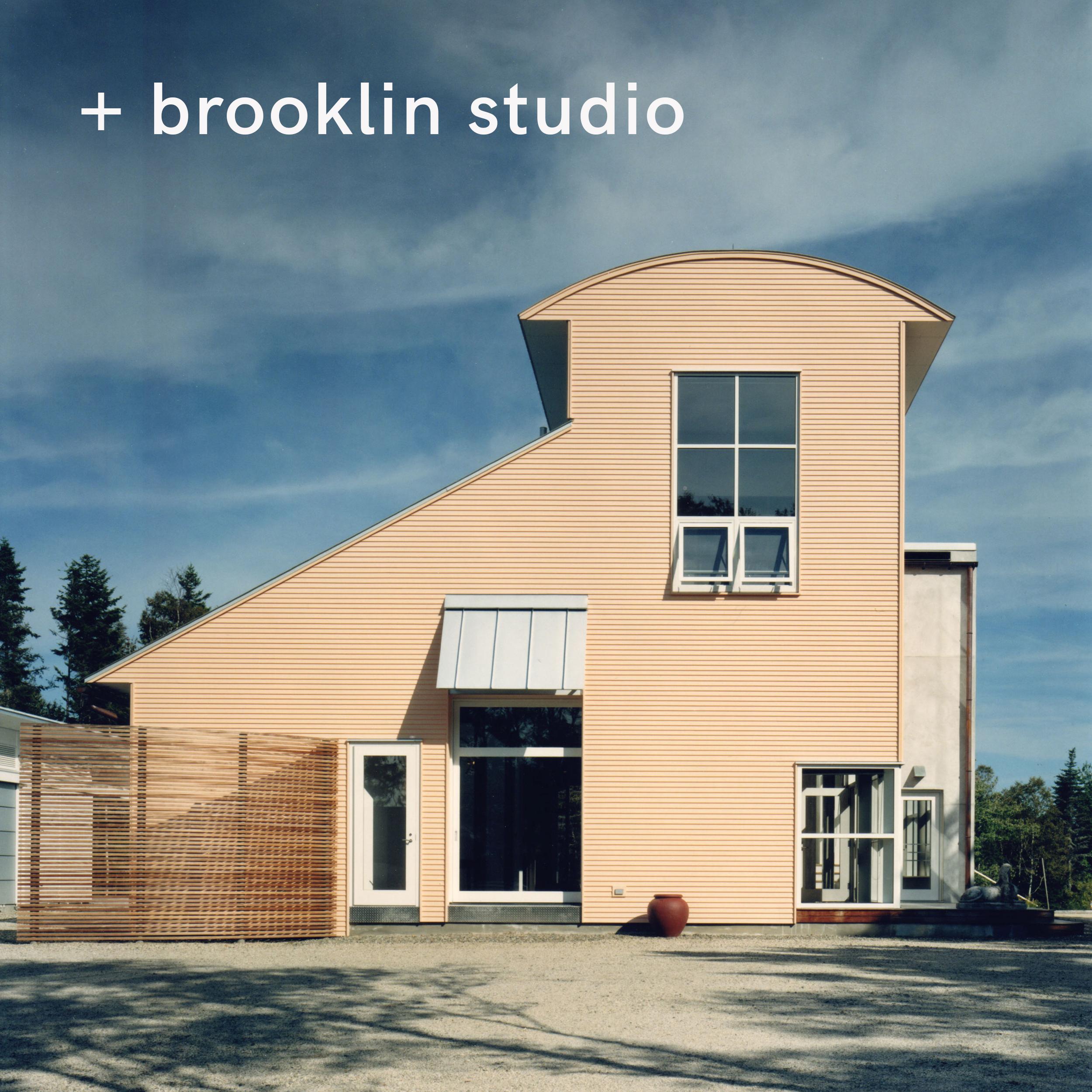 brooklin studio.jpg