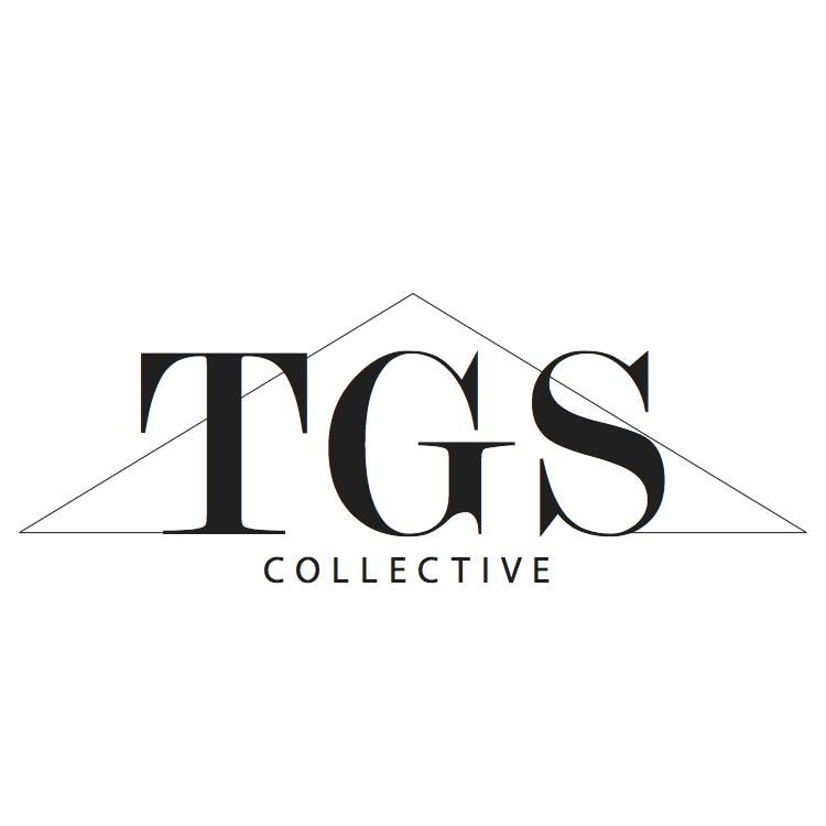 TGS Collective Logo .png