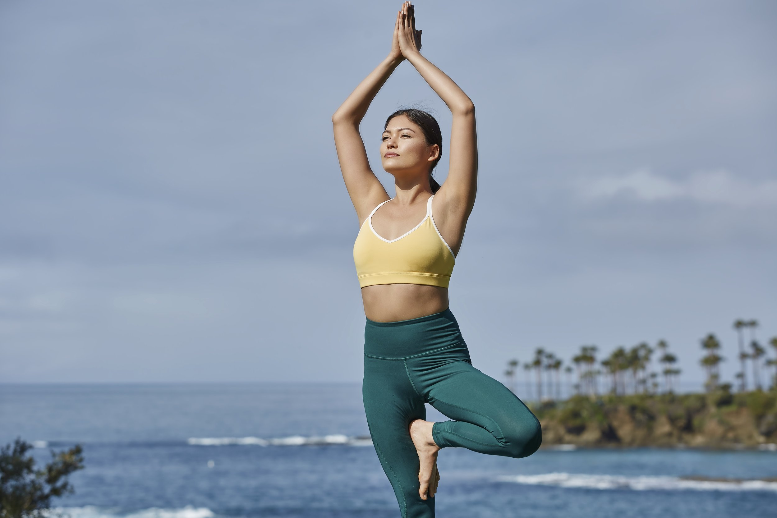 model Kristina - yoga pose.jpg