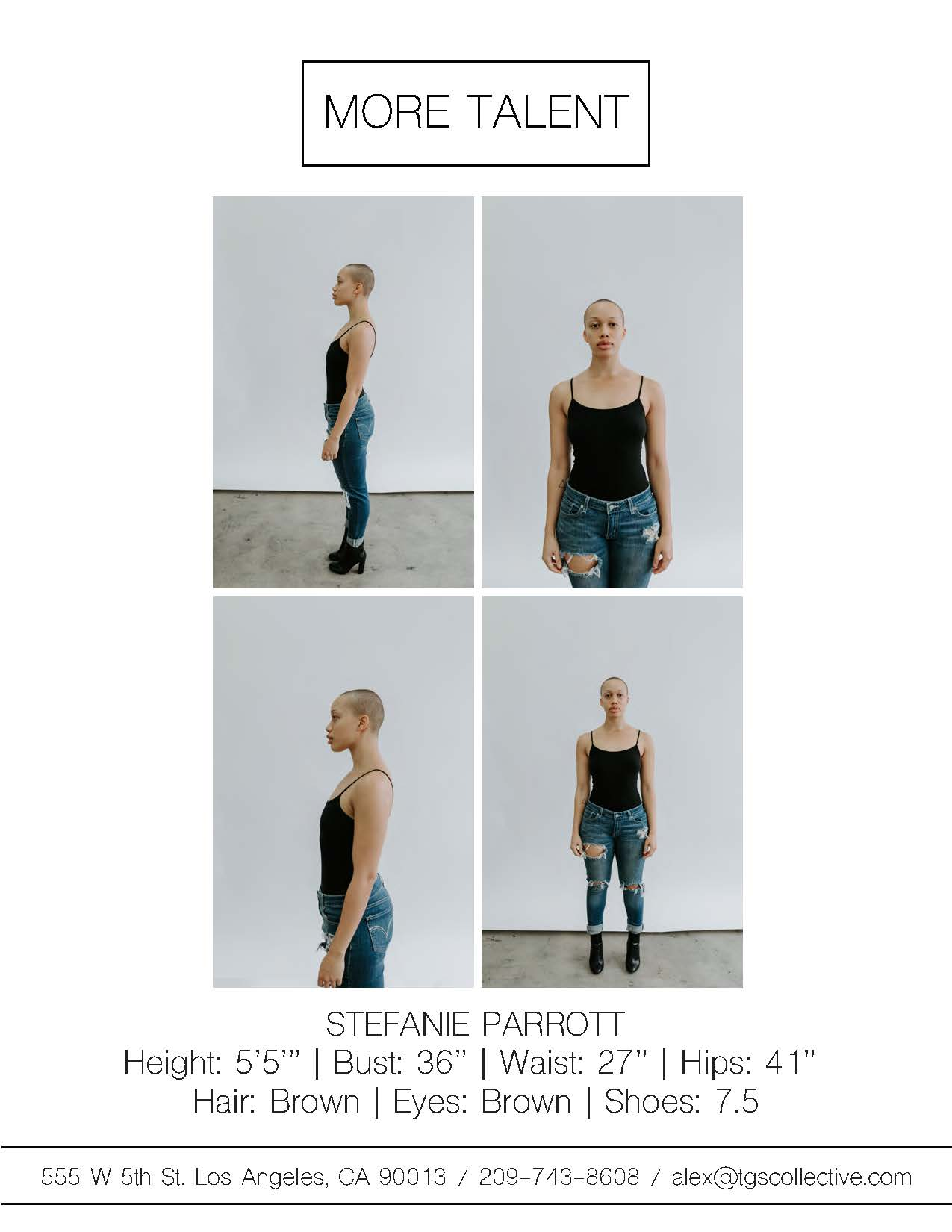 Stefanie Parrott MORE Talent.jpg