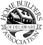 Member of the     Home Builders Association of Delaware.