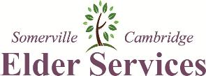 Somerville Cambridge Elder Services Logo web.jpg