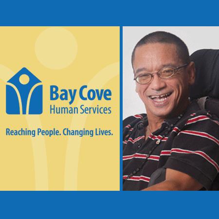 Bay Cove Jobs.png