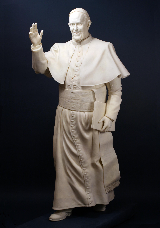 pope_cast_quarter3.jpg