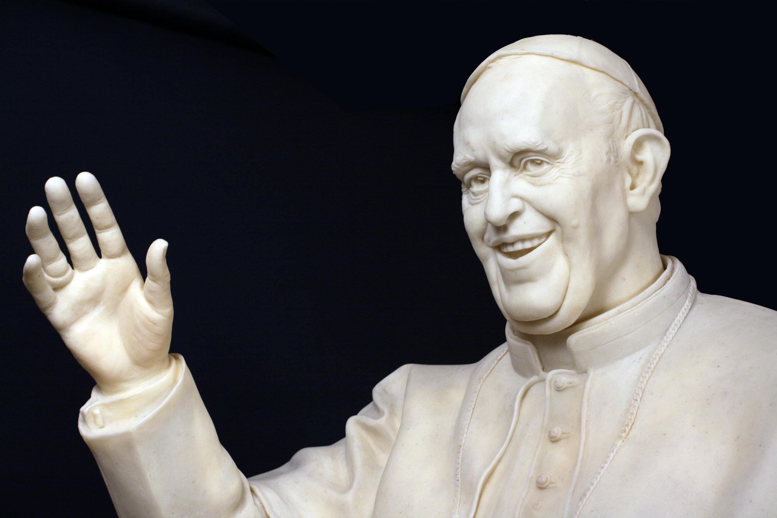 pope_cast_head_quarter2.jpg