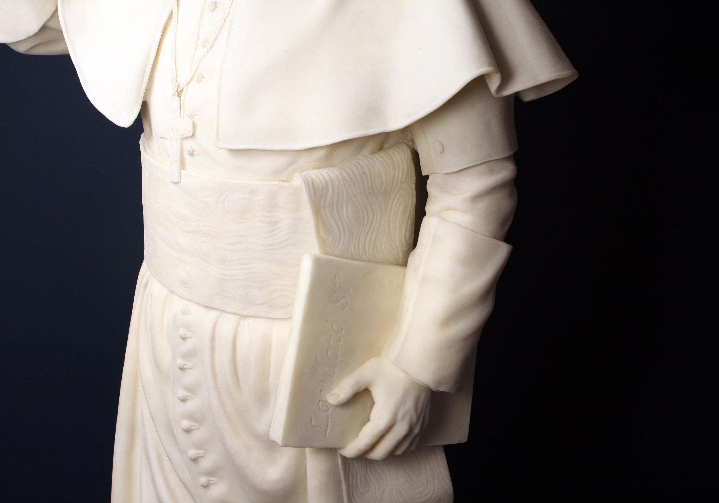 Pope_cast_detail_book.jpg