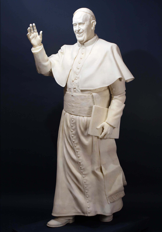 pope_cast_quarter2.jpg