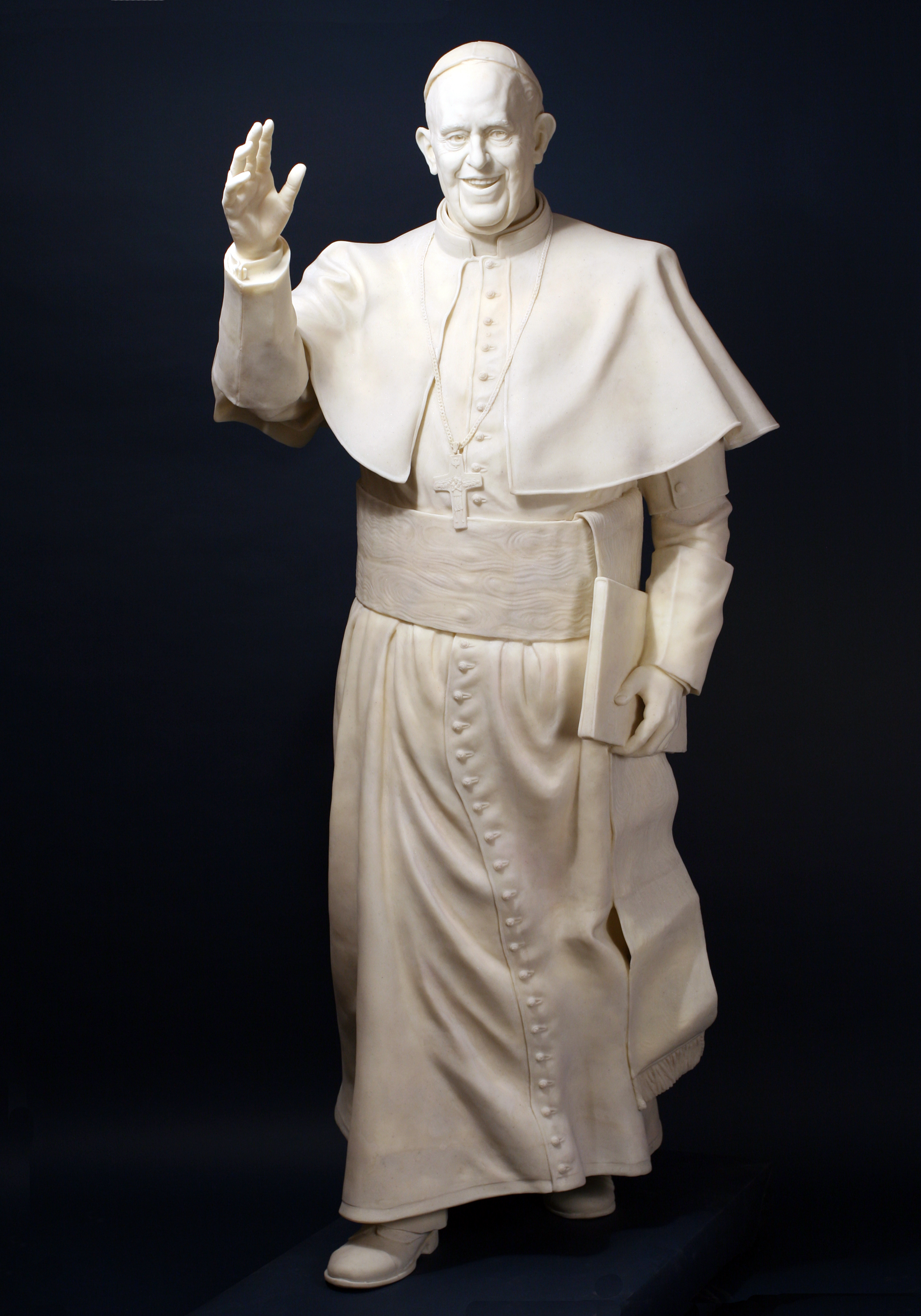 pope_cast_front.jpg