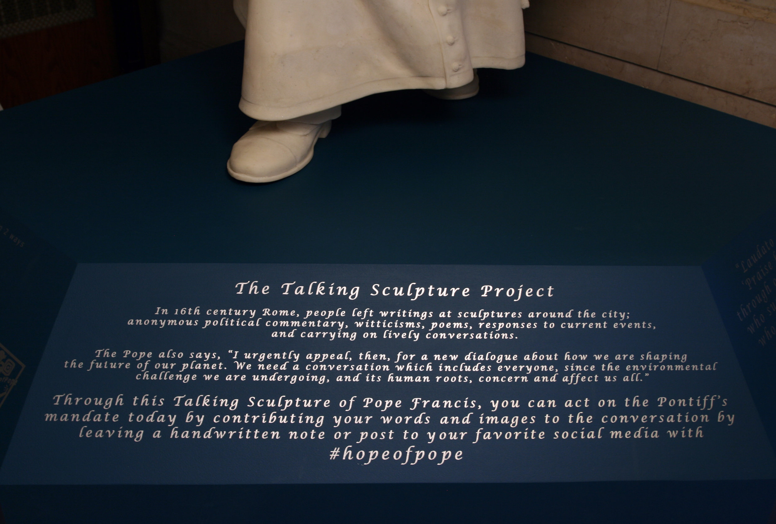 pope_church_text_Talking.jpg