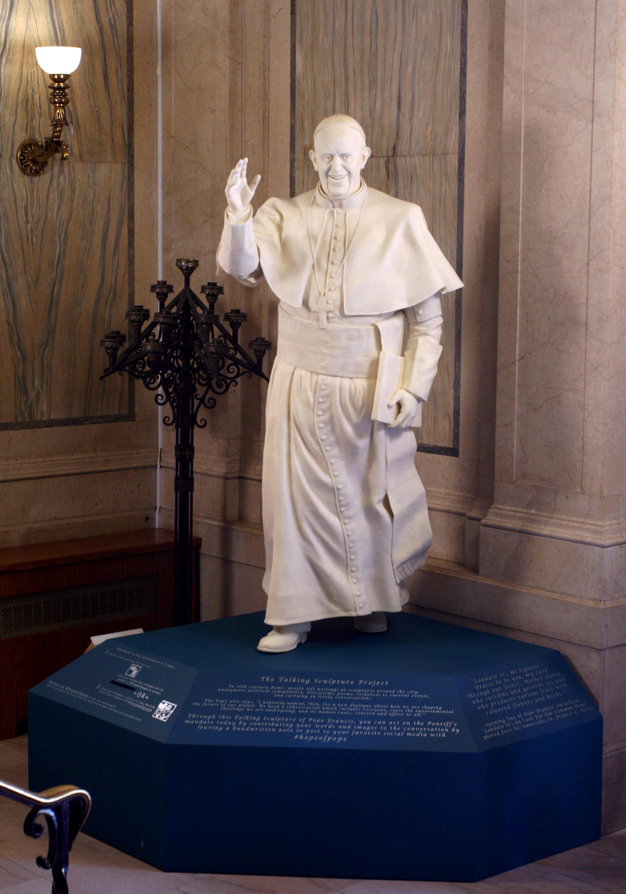 pope_front.jpg