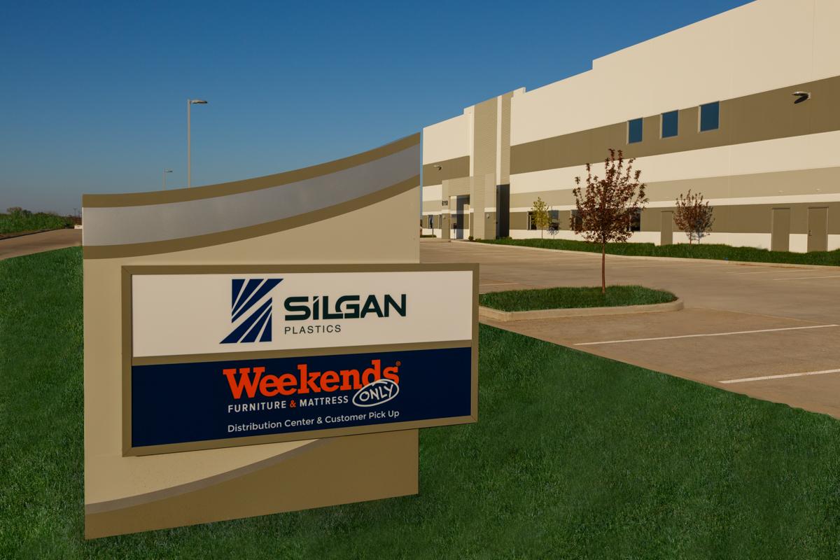Signage Silgan Plastics.jpg
