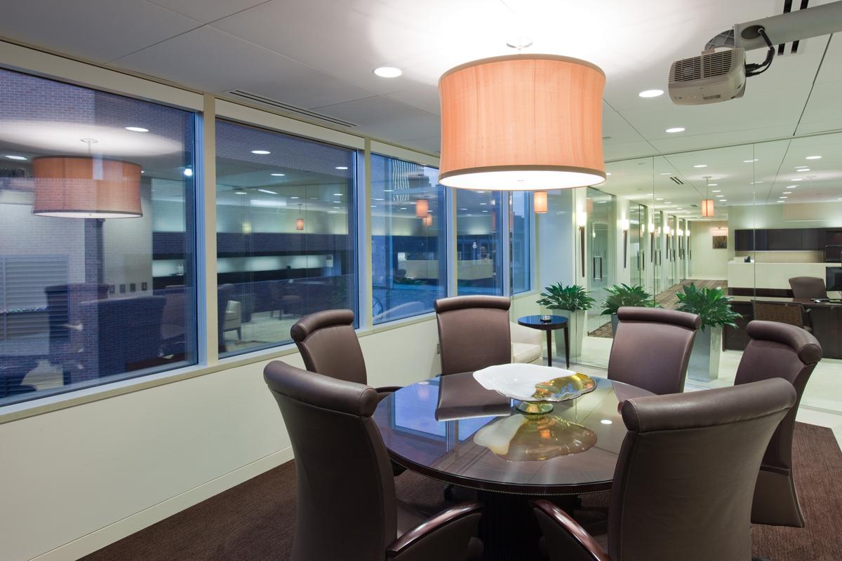 Parkside Financial Conference Room.jpg
