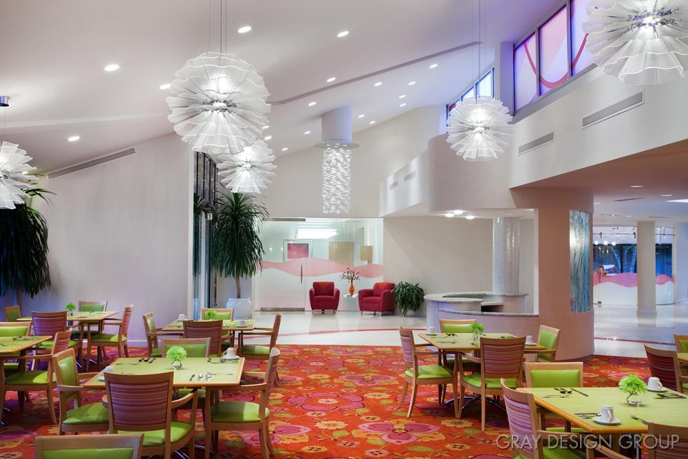 Delmar Dining Room.jpg