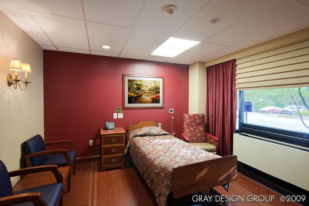 Bethesda Independent Room.jpg
