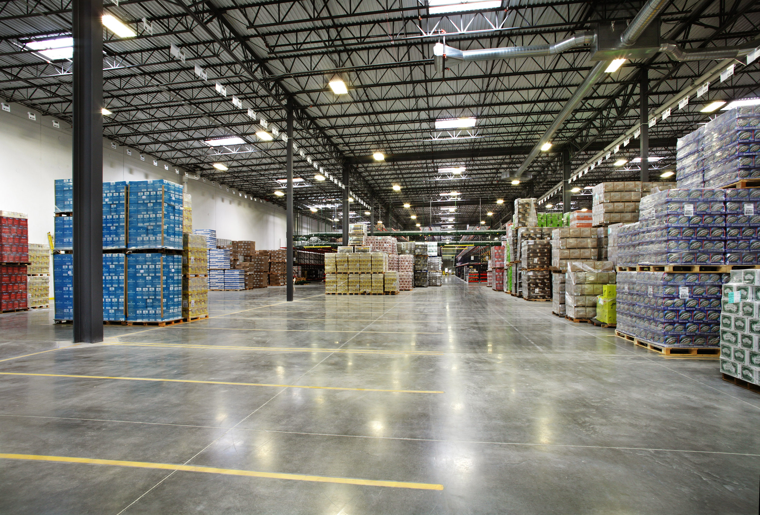 Glazers Warehouse.jpg