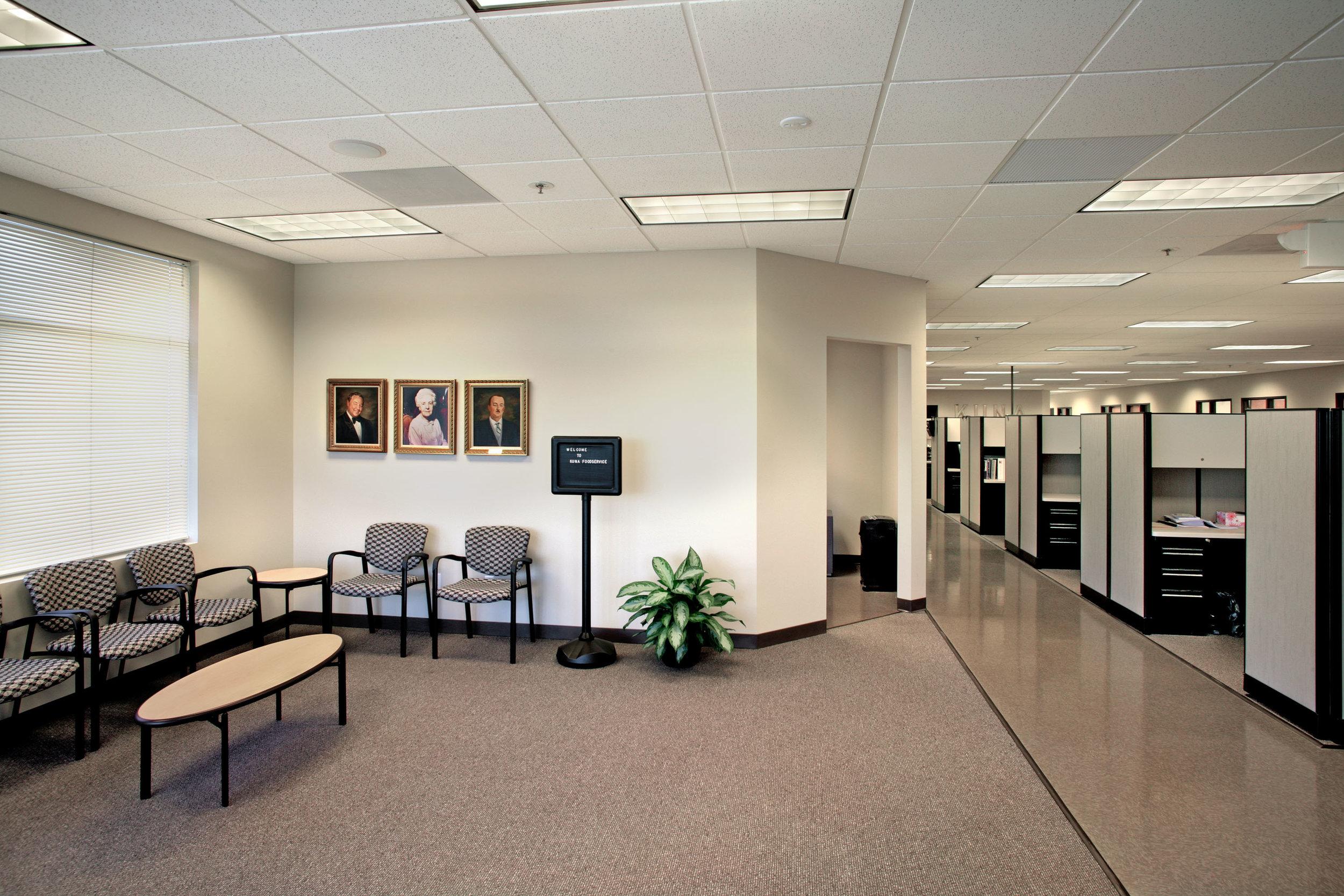Kuna Office interior.jpg