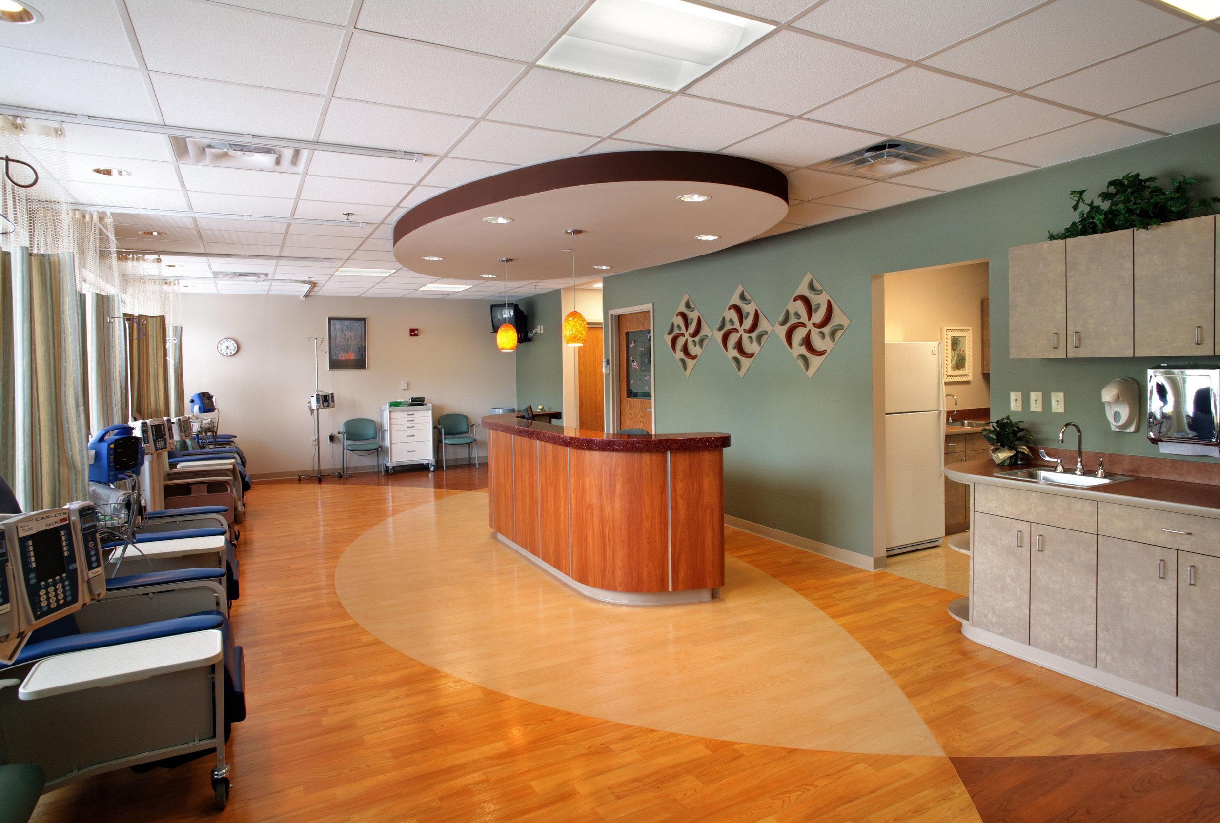 Kirkwood Medical Group 1.jpg