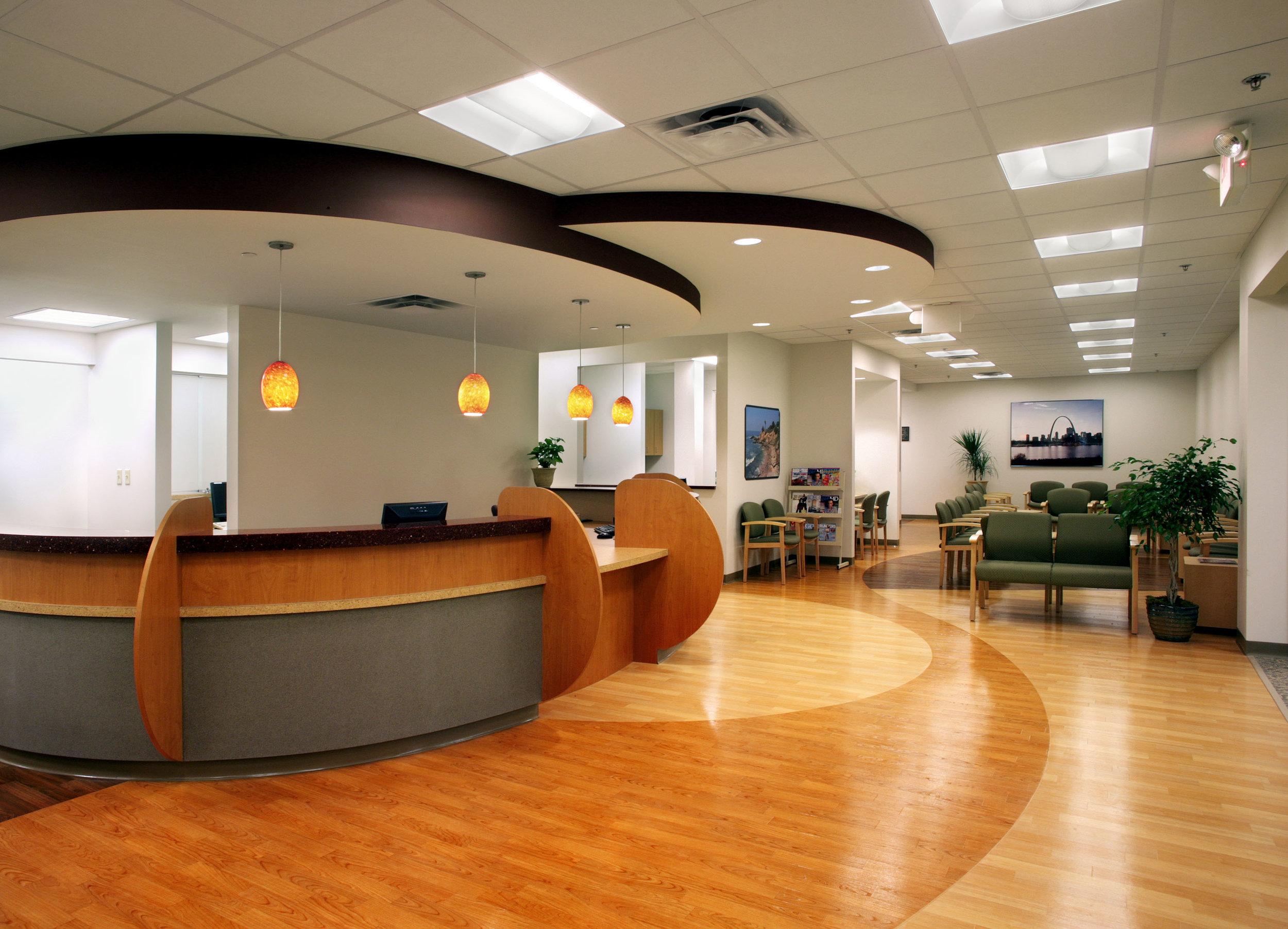 Kirkwood Medical Group 2.jpg