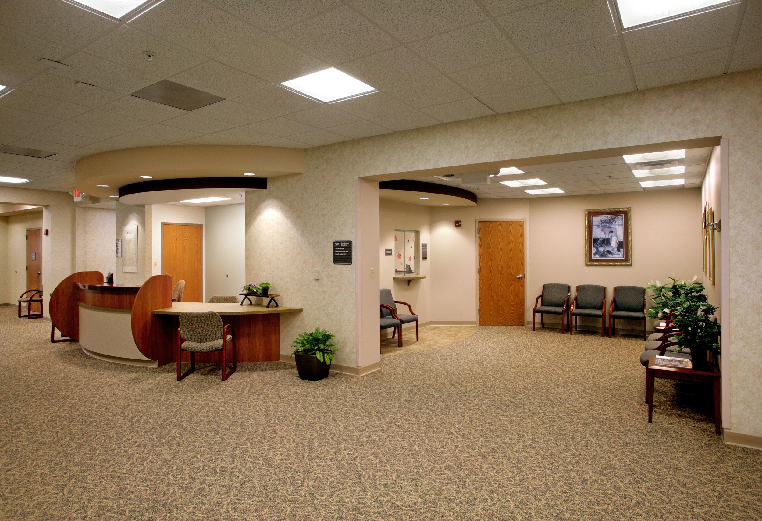 Kirkwood Medical Group 3.jpg