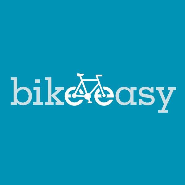 bike easy.jpg