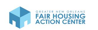 gno fair action housing.jpg