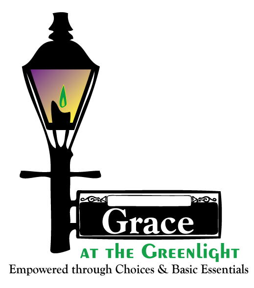 grace at the greenlight.png