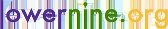 lowernineorg-logo.png