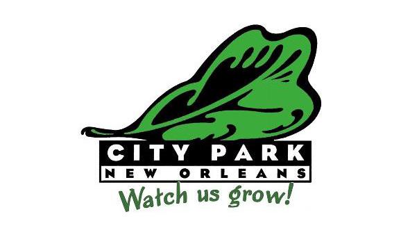 CityPark-logo.jpg