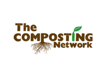the composting network.png