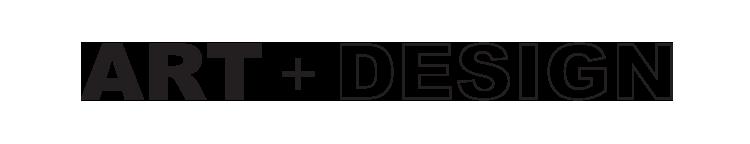 art-and-design-logo.png