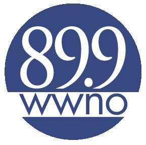899WWNO_NEW_Logo_89.9 WWNO Mod.png