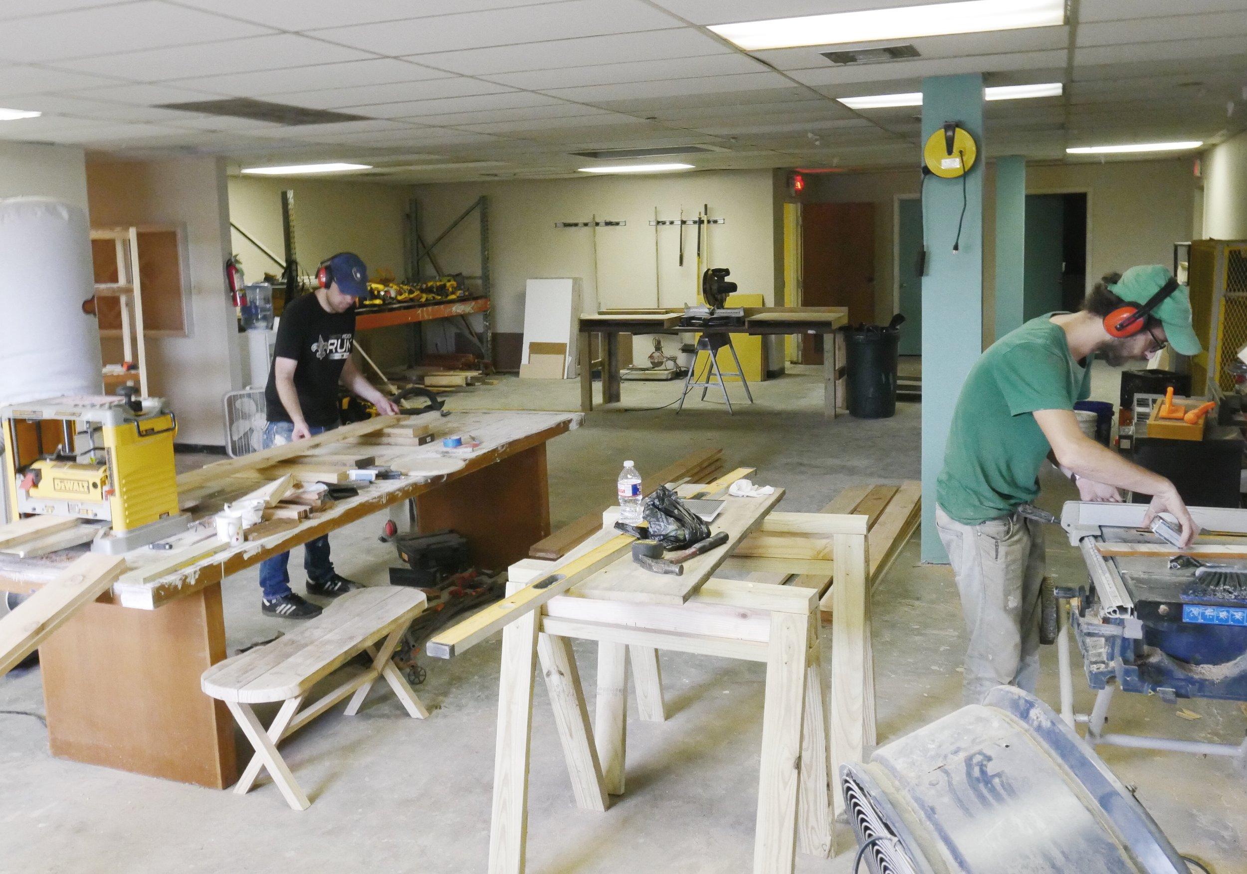 MakerSpace - 2.JPG