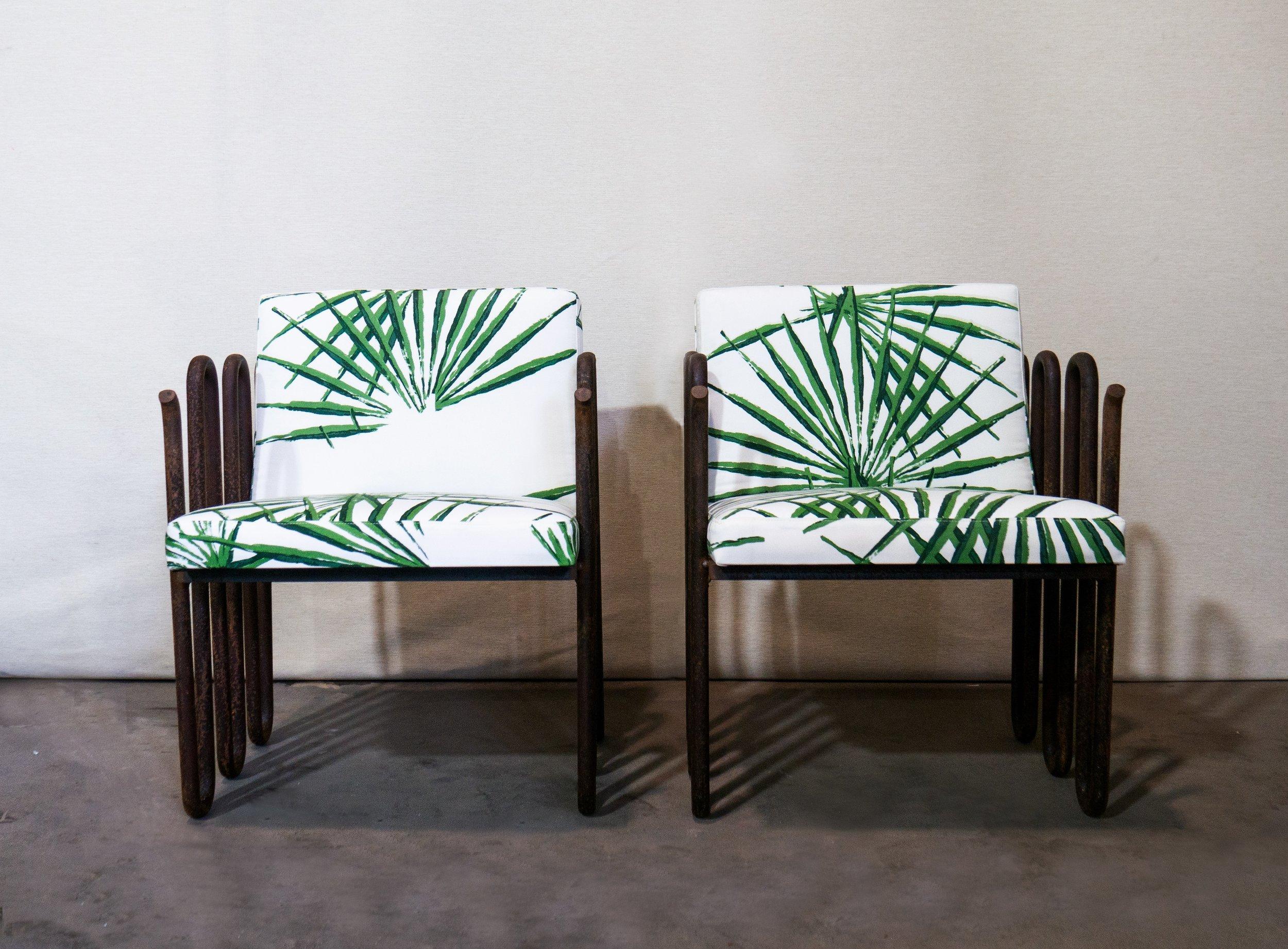 garfield club chairs.jpg