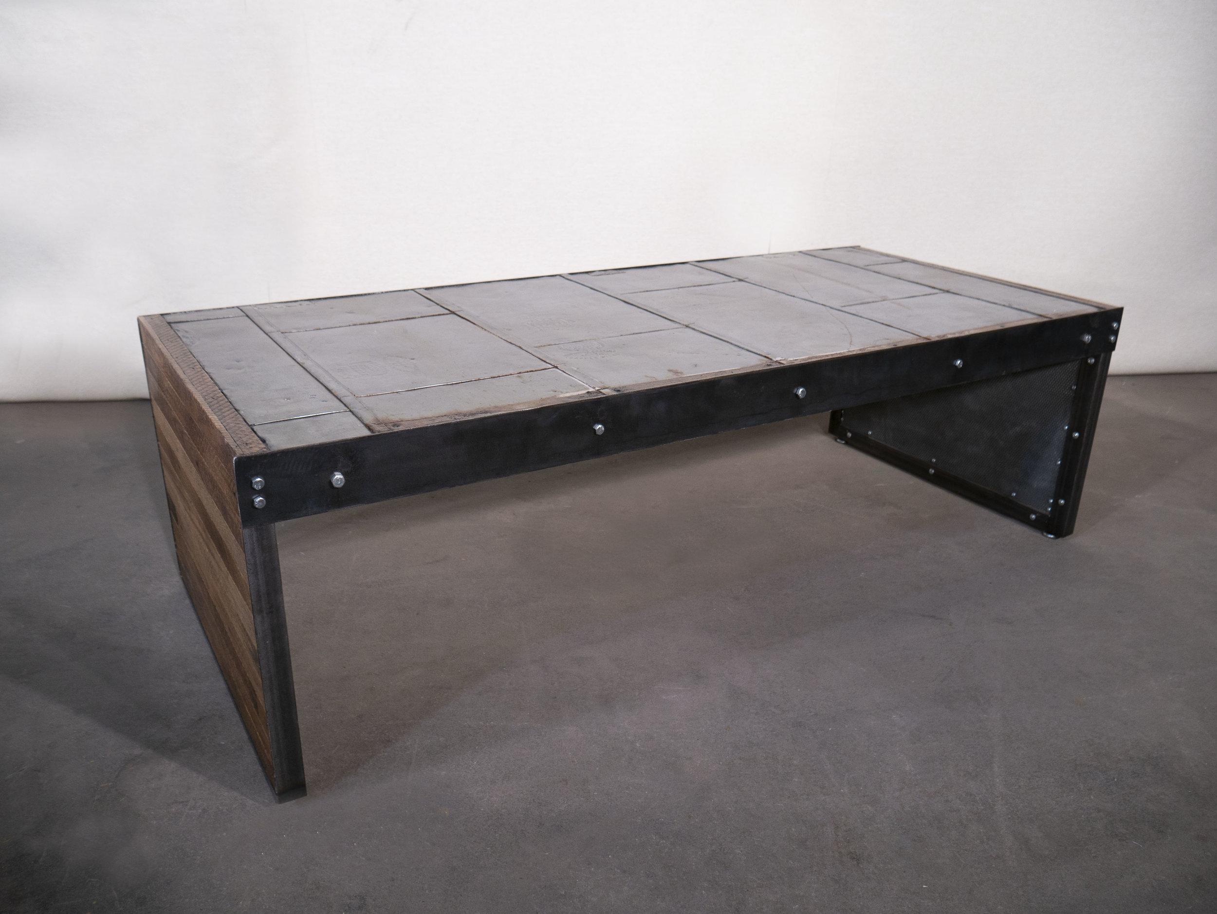 metal coffee table.jpg