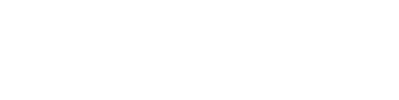 salvations gala and auction logo - white copy.png