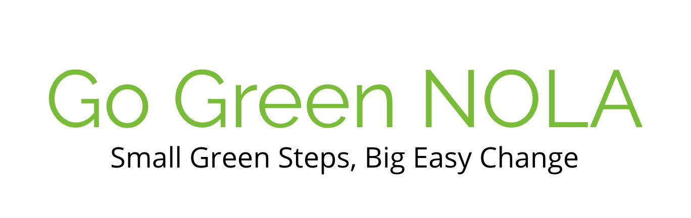 go green nola.png