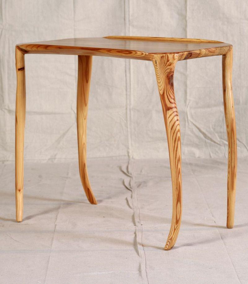 2011 best craftmanship.jpg