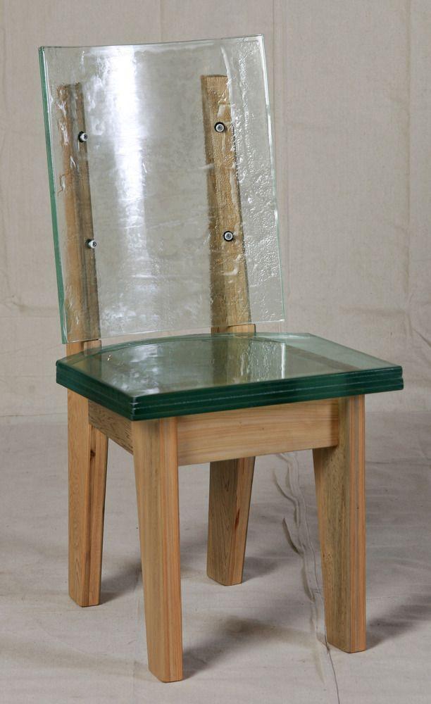 2011 chair.jpg
