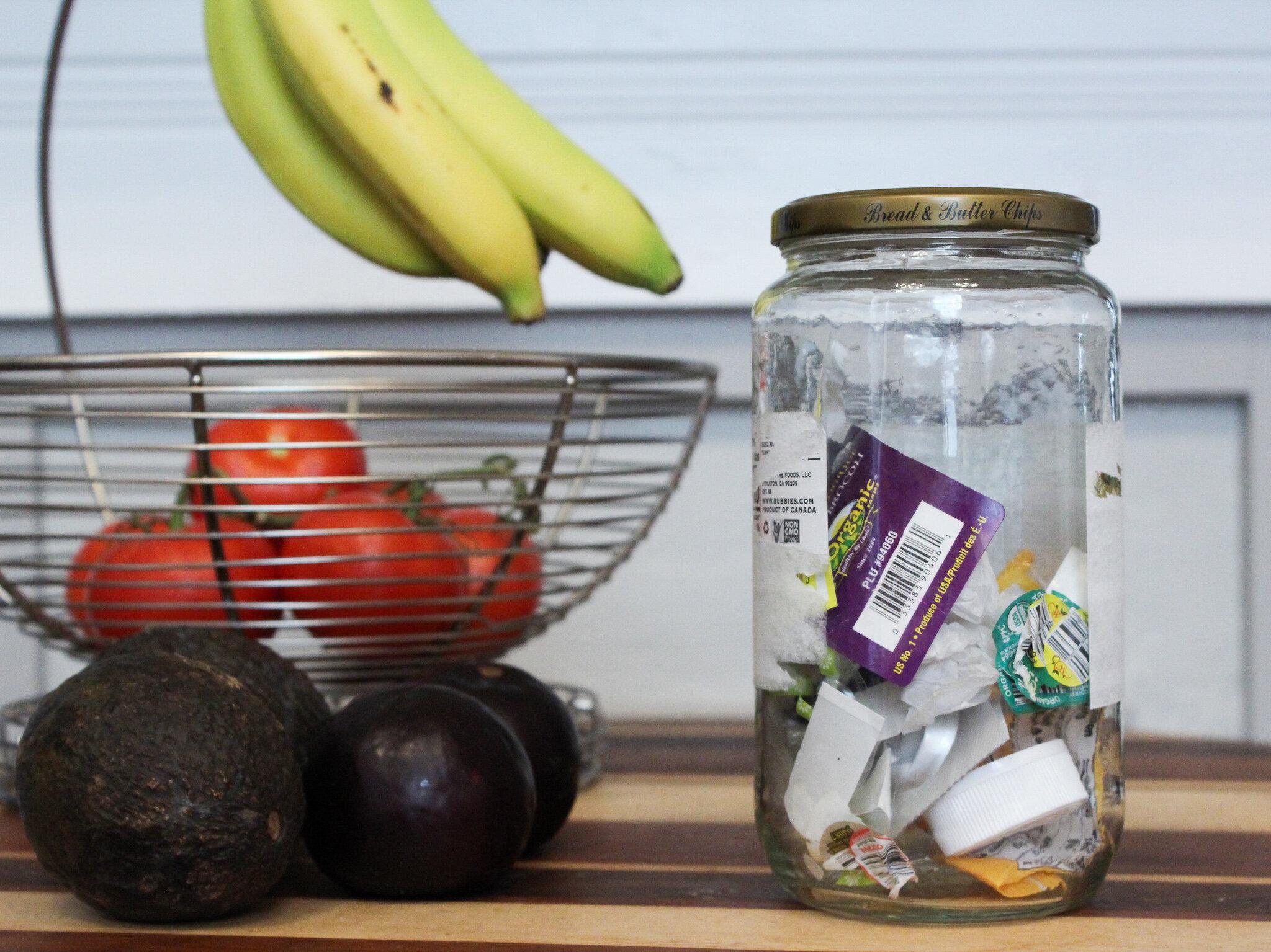 Zero-waste jar-2.jpg