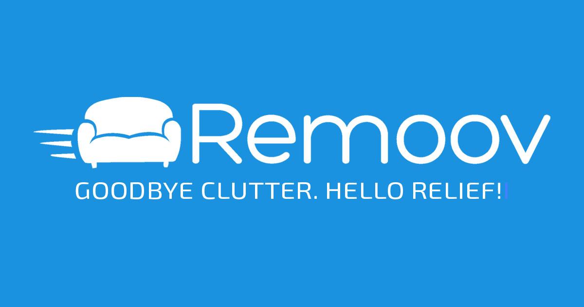 Remoov.jpg