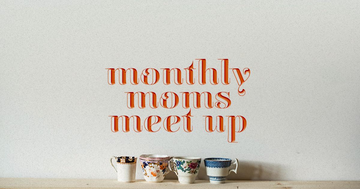 momsmeetup-facebook.jpg