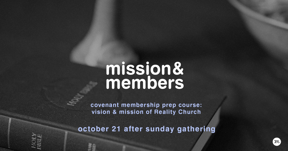 mission&members-facebook.jpg